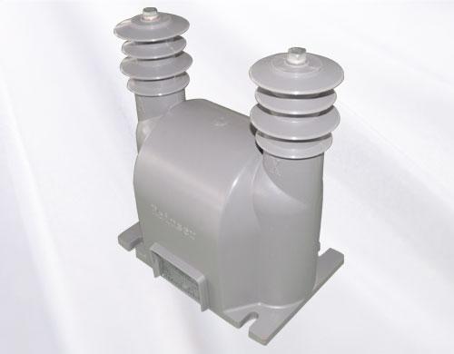 户外电压互感器JDZ-35W
