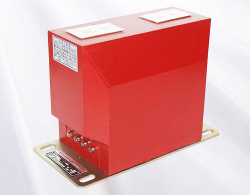 户内电流互感器LZZBJ9-10